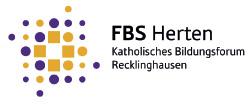 FBS Herten