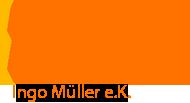 Gesundheit Herten Logo