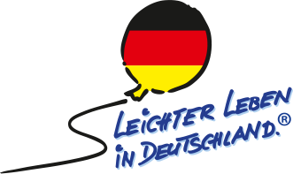 Logo Leichter Leben