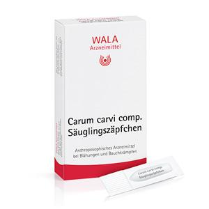 Wala Carum Carvi
